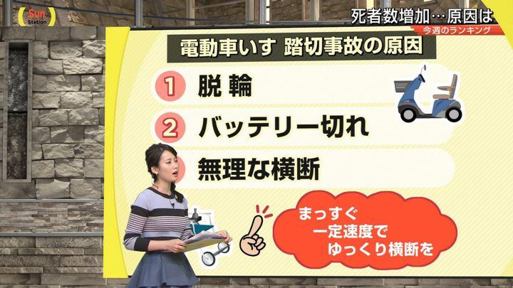 2018年09月23日森川夕貴の画像11枚目