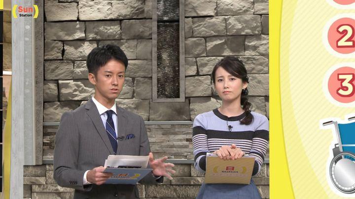 2018年09月23日森川夕貴の画像14枚目