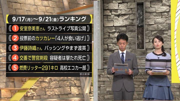 2018年09月23日森川夕貴の画像15枚目