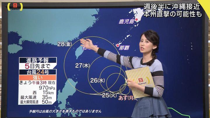 2018年09月23日森川夕貴の画像23枚目