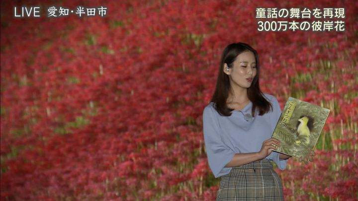 2018年09月24日森川夕貴の画像05枚目
