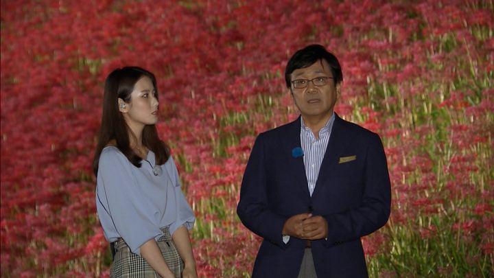 2018年09月24日森川夕貴の画像06枚目