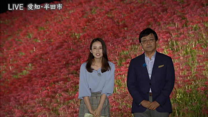2018年09月24日森川夕貴の画像08枚目