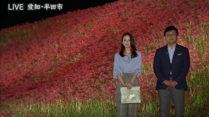 2018年09月24日森川夕貴の画像10枚目