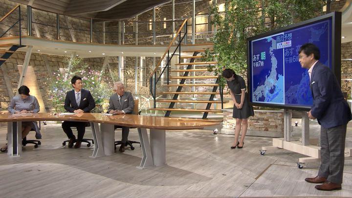 2018年09月25日森川夕貴の画像04枚目