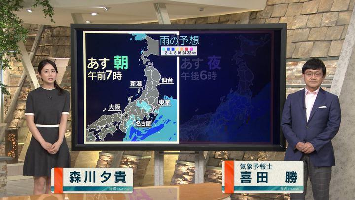 2018年09月25日森川夕貴の画像05枚目