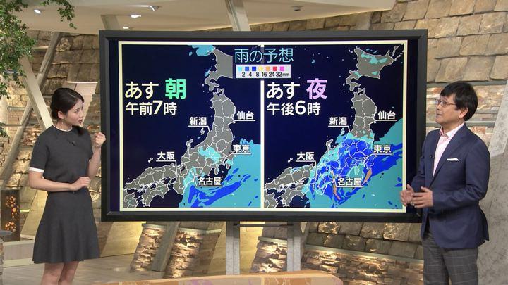 2018年09月25日森川夕貴の画像07枚目