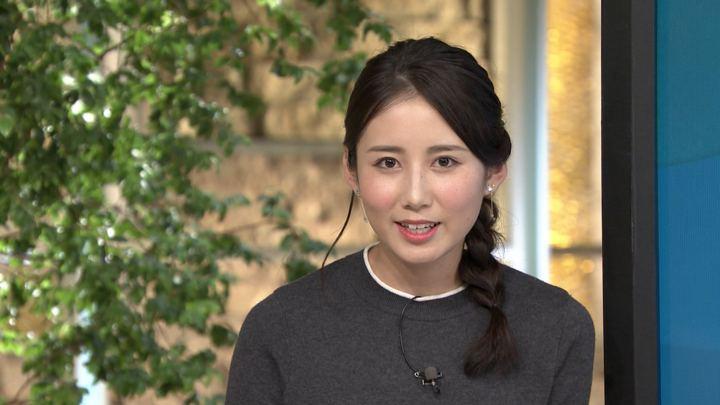 2018年09月25日森川夕貴の画像11枚目