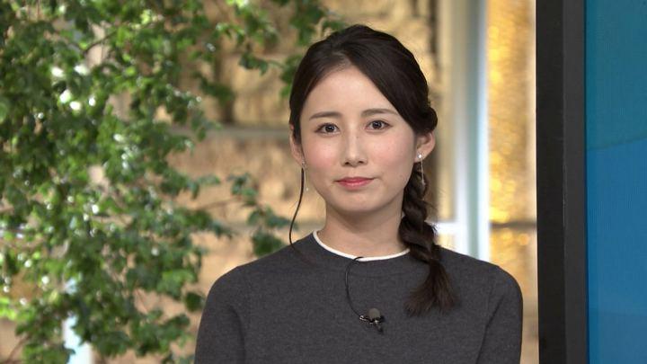 2018年09月25日森川夕貴の画像12枚目