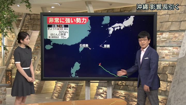 2018年09月25日森川夕貴の画像13枚目