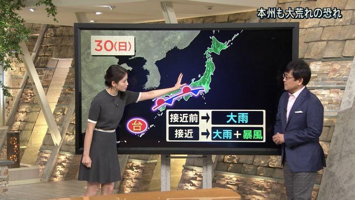 2018年09月25日森川夕貴の画像15枚目