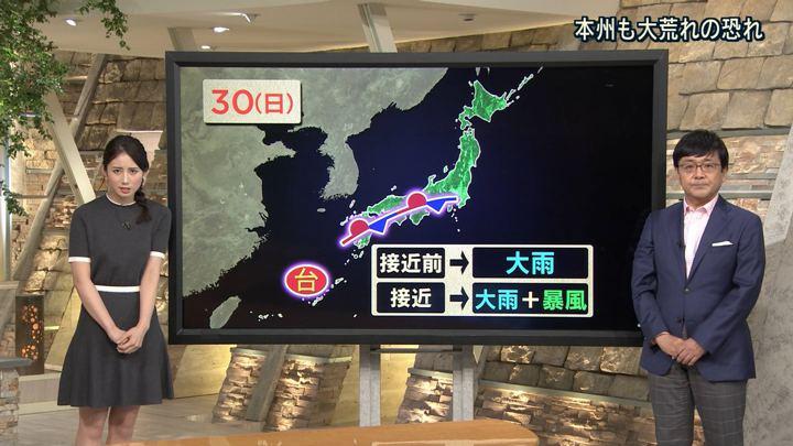2018年09月25日森川夕貴の画像16枚目
