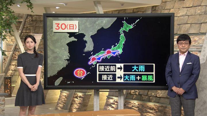 2018年09月25日森川夕貴の画像17枚目