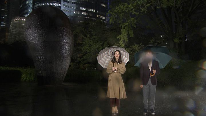 2018年09月26日森川夕貴の画像01枚目