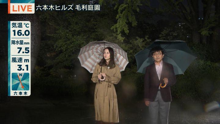 2018年09月26日森川夕貴の画像02枚目