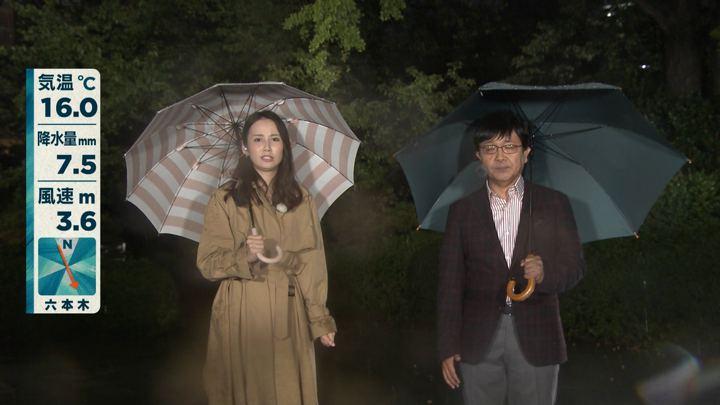 2018年09月26日森川夕貴の画像06枚目