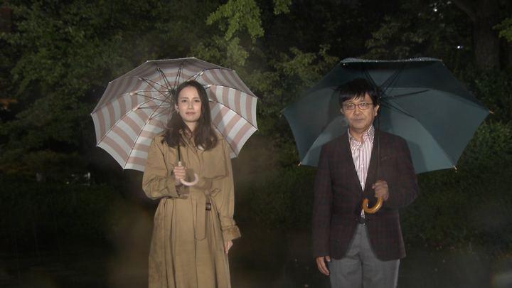 2018年09月26日森川夕貴の画像07枚目