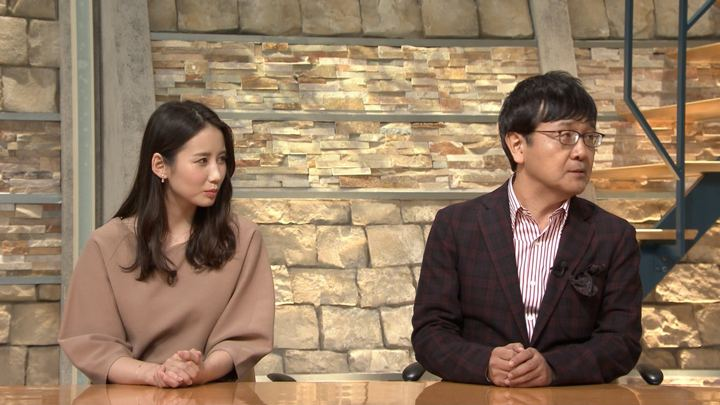 2018年09月26日森川夕貴の画像10枚目