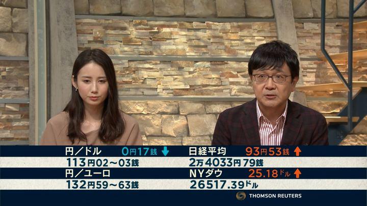 2018年09月26日森川夕貴の画像12枚目