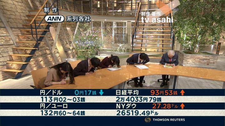 2018年09月26日森川夕貴の画像14枚目