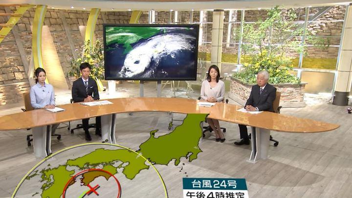 2018年09月30日森川夕貴の画像01枚目
