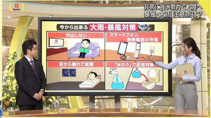 2018年09月30日森川夕貴の画像06枚目
