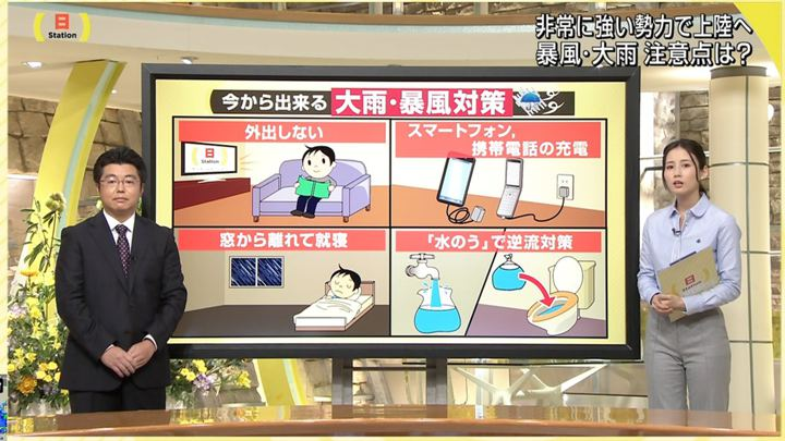 2018年09月30日森川夕貴の画像07枚目