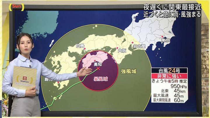2018年09月30日森川夕貴の画像10枚目