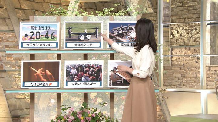 2018年10月01日森川夕貴の画像09枚目