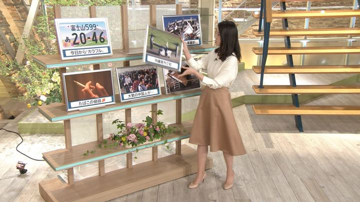 2018年10月01日森川夕貴の画像17枚目