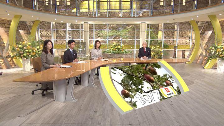 2018年10月07日森川夕貴の画像01枚目