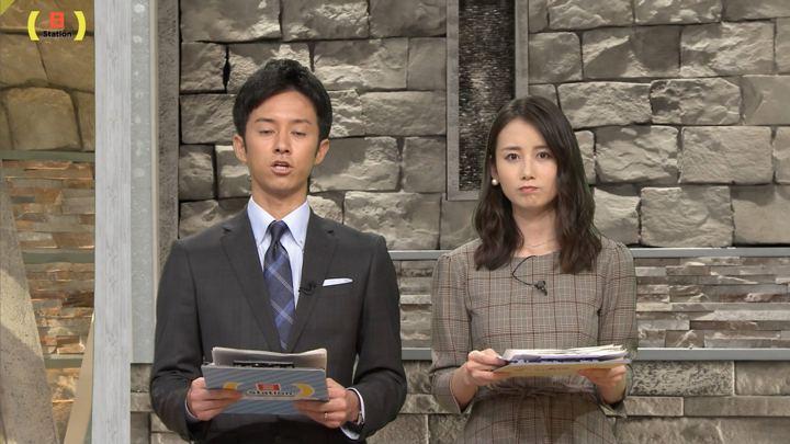 2018年10月07日森川夕貴の画像15枚目