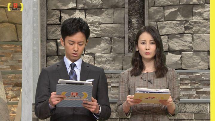2018年10月07日森川夕貴の画像16枚目