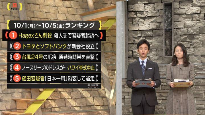 2018年10月07日森川夕貴の画像20枚目