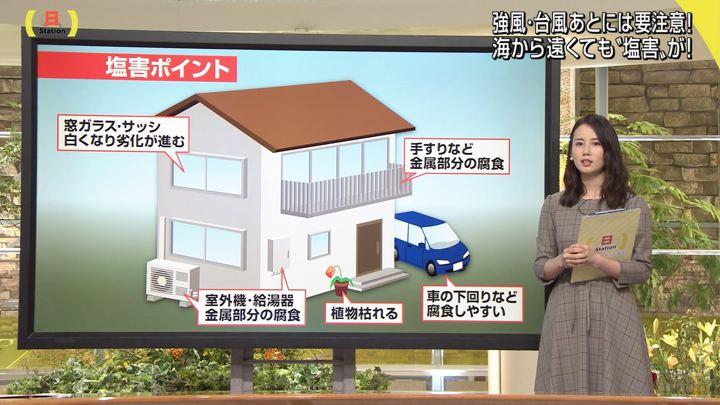 2018年10月07日森川夕貴の画像26枚目