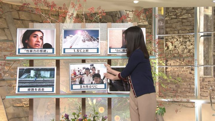 2018年10月09日森川夕貴の画像19枚目