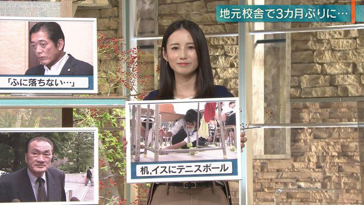 2018年10月09日森川夕貴の画像22枚目