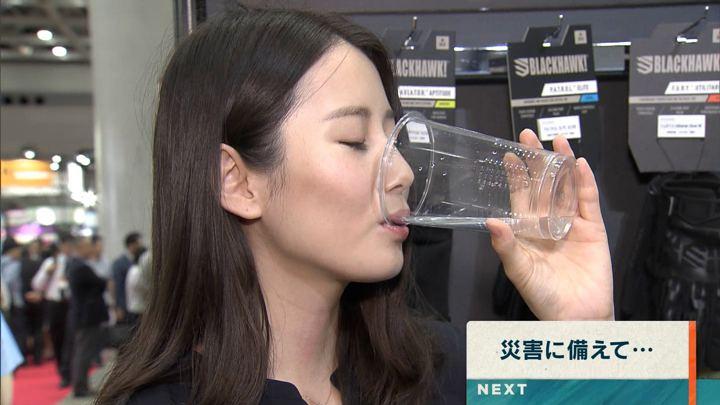 2018年10月10日森川夕貴の画像05枚目
