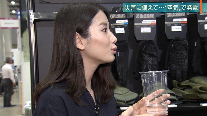 2018年10月10日森川夕貴の画像20枚目