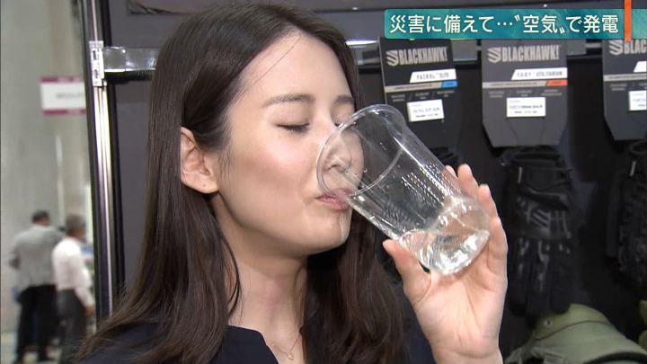 2018年10月10日森川夕貴の画像22枚目