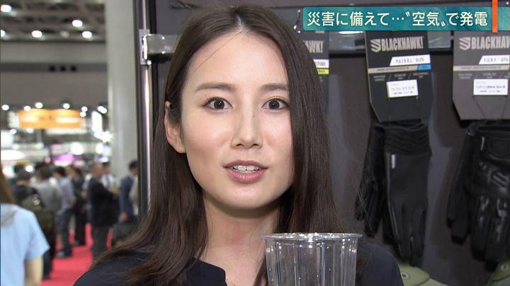 2018年10月10日森川夕貴の画像25枚目