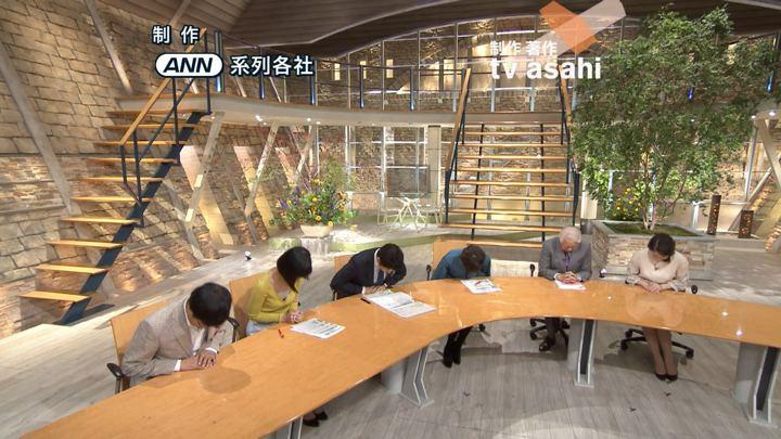 2018年10月10日森川夕貴の画像34枚目