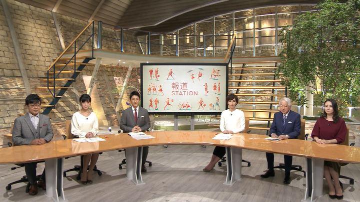 2018年10月11日森川夕貴の画像01枚目