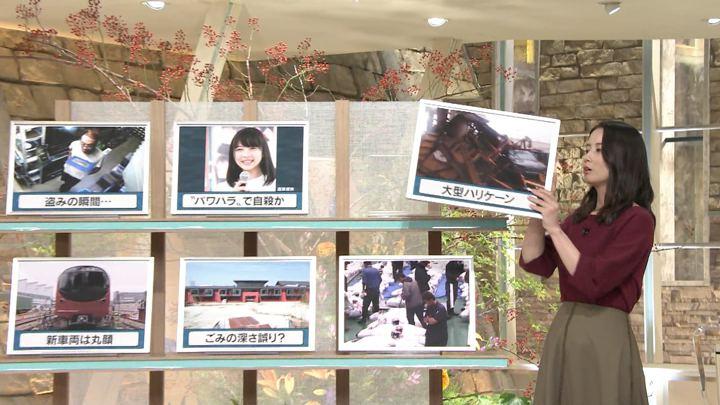 2018年10月11日森川夕貴の画像06枚目
