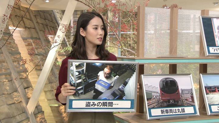 2018年10月11日森川夕貴の画像11枚目