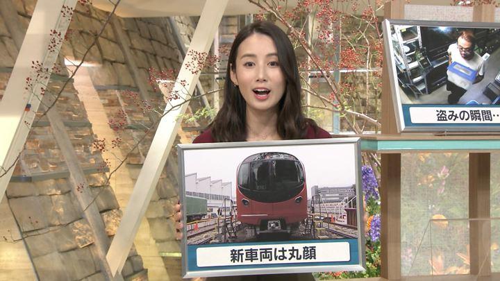 2018年10月11日森川夕貴の画像13枚目
