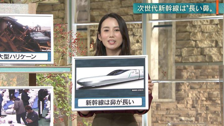 2018年10月11日森川夕貴の画像16枚目