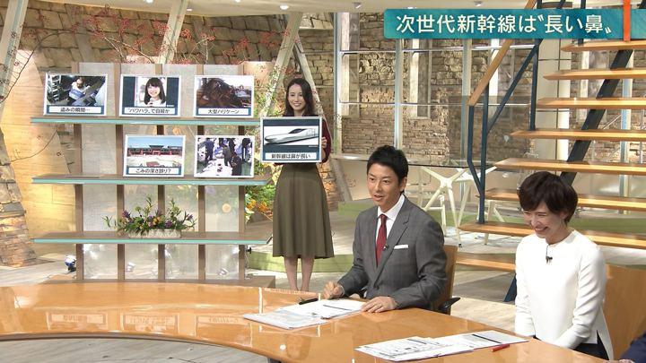 2018年10月11日森川夕貴の画像17枚目