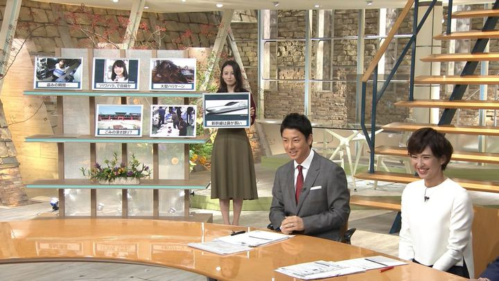 2018年10月11日森川夕貴の画像19枚目