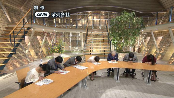 2018年10月11日森川夕貴の画像21枚目
